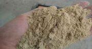 سبوس برنج در تغذیه دام ؛ فواید استفاده از سبوس برنج در برنامه غذایی دام