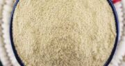 سبوس برنج و دیابت ؛ سبوس برنج یکی از بهترین منابع طبیعی برای کنترل قند خون