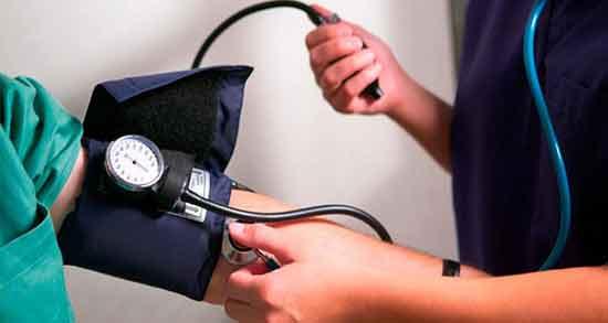 سبوس برنج و فشار خون ؛ وجود پتاسیم در سبوس برنج برای کاهش فشار خون بالا