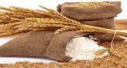 سبوس برنج و چاقی ؛ نحوه استفاده از سبوس برنج برای افزایش وزن