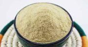 سبوس برنج و کبد چرب ؛ درمان خانگی کبد چرب با مصرف سبوس برنج