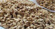 سویا ماکارونی چگونه درست میشود ؛ روش تولید سویا چگونه است