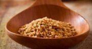 سویا و نقرس ؛ توصیه پزشکان برای مصرف سویا در درمان بیماری نقرس