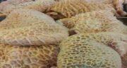 سیرابی برای سرماخوردگی ؛ خاصیت خوردن سیرابی برای درمان سرماخوردگی