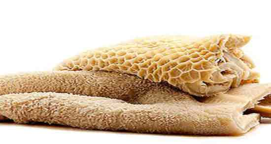 سیرابی و کرونا ؛ تقویت سیستم ایمنی بدن با سیرابی برای مقابله با کرونا