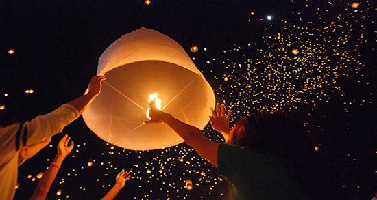 شعر در مورد آرزو ؛ و اسم آرزو و نرسیدن به آرزو و سلامتی یار و آروزی خوشبختی برای دیگران