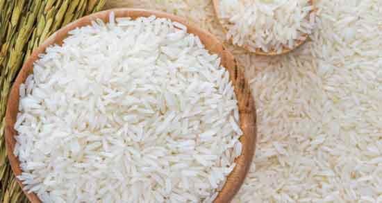 عوارض برنج ؛ با خوردن برنج سفید چه عوارضی در بدن ایجاد می شود