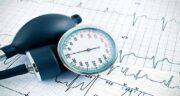 فشار خون ؛ درمان سریع فشار خون بالا تعریف و علائم انواع فشار خون نرمال