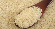 فواید برنج هندی ؛ مشخصات و خواصی که برنج هندی دارد