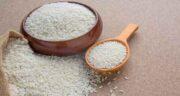 فواید برنج ؛ خواص و فواید برنج یکی از مهمترین غلات