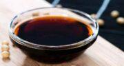 فواید سویا سس ؛ خاصیت مصرف سس سویا یکی از طعم دهنده های خوشمزه