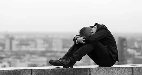قرص ضد افسردگی ؛ سرترالین و بهترین قرص برای تقویت اعصاب سیتالوپرام
