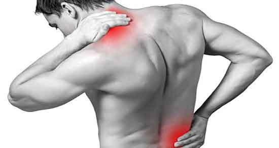 قرص گرفتگی عضلات ؛ آمپول و پماد و قویترین آمپول شل کننده عضلات