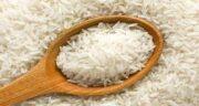 مضرات برنج ایرانی ؛ زیاده روی در خوردن برنج ایرانی چه ضرری دارد