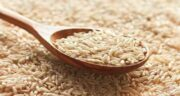 مضرات برنج در طب سنتی ؛ همه چیز درباره ضرر خوردن برنج از دیدگاه طب سنتی