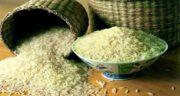 مضرات برنج هندی ؛ همه چیز درباره عوارض استفاده از برنج هندی