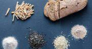 مضرات سبوس برنج و گندم ؛ عوارض استفاده از سبوس برنج و گندم برای سلامتی