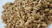 مضرات سویا در طب اسلامی ؛ بررسی مضراتی که سویا برای بدن دارد
