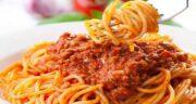 مضرات سویا ماکارونی ؛ عوارض جایگزین کردن سویا به جای گوشت در ماکارونی