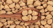 مضرات سویا گوشتی ؛ عوارض استفاده از سویا گوشتی برای سلامت بدن
