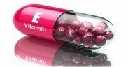 خواص ویتامین ای ؛ برای چاقی و پوست و زنان و مردان و دور چشم و واژن