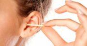 پارگی پرده گوش ؛ درمان پارگی گوش با داروهای گیاهی در طب اسلامی