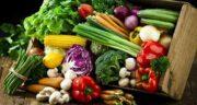 پاکسازی بدن ؛ معجون پاکسازی بدن طب سنتی از الکل و رژیم گیاهخوری