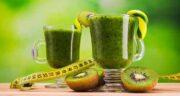 چربی سوز شکم ؛ در خانه و معجون و نوشیدنی های چربی سوز شکم و پهلو