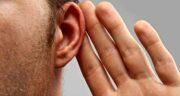 گرفتگی گوش ؛ درمان گرفتگی گوش در طب سنتی و با قطره تبریزیان