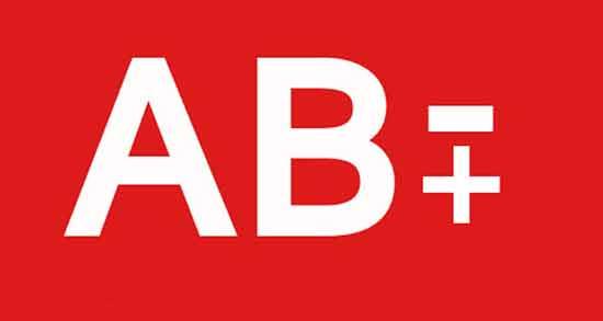 گروه خونی ab ؛ مثبت از چه گروهی خون میگیرد و گروه خونی ab منفی برای ازدواج