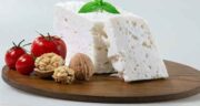 عوارض پنیر ؛ عوارض پنیر پیتزا تاریخ گذشته + تاثیرات بد پنیر بر حافظه کودکان