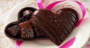 بهترین مارک شکلات تلخ برای لاغری ؛ تاثیر استفاده از شکلات در چربی سوزی بدن
