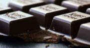 فواید شکلات تلخ در بدنسازی ؛ عوارض مصرف شکلات برای لاغری اندام افراد