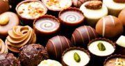 فواید شکلات تلخ برای لاغری ؛ موارد مصرف شکلات برای درمان چربی سوزی