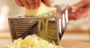 خواص پنیر برای بدن ؛ تاثیرات مصرف پنیر بر حافظه نوزادان + پنیر معدن فسفر