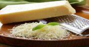 خواص پنیر برای بدنسازی ؛ مصرف پنیر در بدنسازی + پنیر کاتیج در ورزشکاران