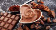 مضرات شکلات تلخ در دوران بارداری ؛ عوارض استفاده از شکلات و قند بارداری