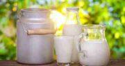 شیر برای یبوست ؛ ایا مصرف شیر گرم باعث درمان یبوست در کودکان میشود