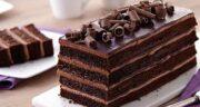 شکلات تلخ در دیابت بارداری ؛ عوارض شکلات و بالا رفتن دیابت مادران باردار