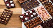 شکلات تلخ در لاغری ؛ مصرف شکلات در کاهش وزن افراد چه تاثیری دارد
