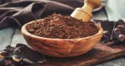 شکلات تلخ در شیردهی ؛ موارد مصرف خوردن شکلات در افزایش شیر مادران