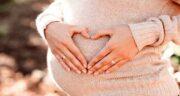 خواص سرکه انگبین در بارداری ؛ فواید استفاده از سرکه انگبین در دوران بارداری
