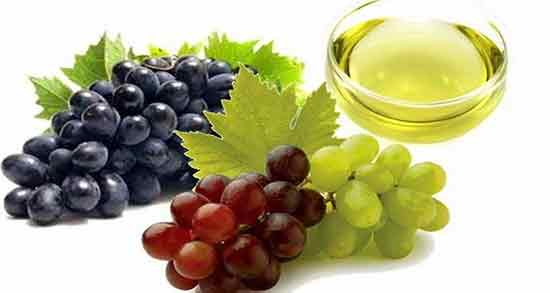 خواص سرکه انگور برای دیابت ؛ بررسی اثر سرکه انگور برای تنظیم قند خون