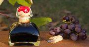 خواص سرکه انگور برای عفونت زنان ؛ درمان عفونت واژن با سرکه انگور
