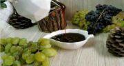 خواص سرکه انگور و شیره انگور ؛ فواید مصرف سرکه انگور و شیره انگور