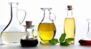 خواص سرکه انگور و عسل ؛ فواید ترکیب سرکه انگور و عسل برای سلامتی