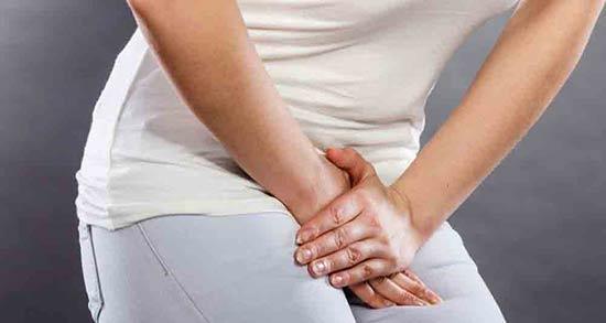 خواص سرکه سفید برای عفونت زنان ؛ تاثیر سرکه سفید در درمان عفونت زنان