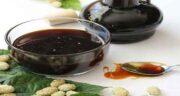 خواص سرکه شیره توت ؛ درمان کم خونی و تب با مصرف سرکه شیره توت