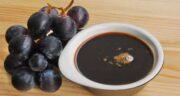 خواص شیره انگور برای رحم ؛ درمان کیست و عفونت رحم با خوردن شیره انگور