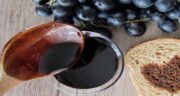 خواص شیره انگور در بدنسازی ؛ افزایش حجم عضلات بدنسازان با شیره انگور